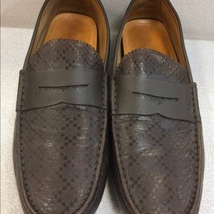 Men Gucci Loafers!!!